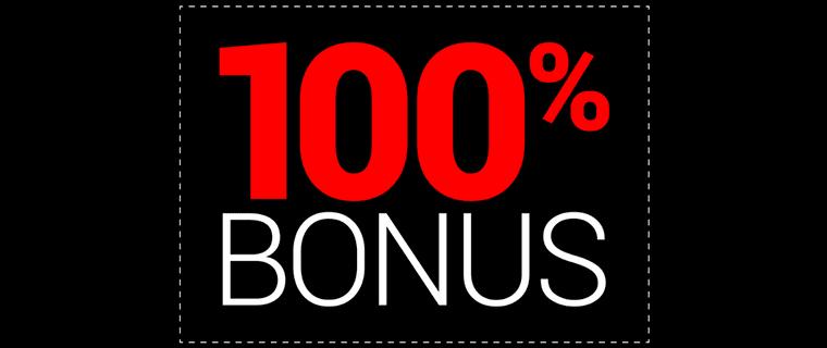 Casino online har bra bonusar